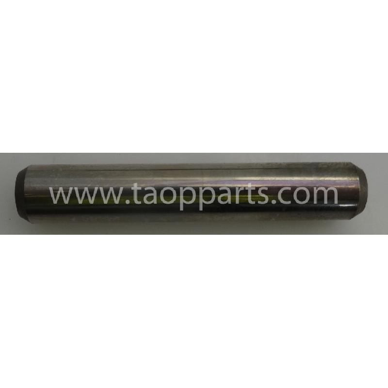 Pasador Komatsu 04020-01228 de Pala cargadora de neumáticos WA480-5H · (SKU: 56132)