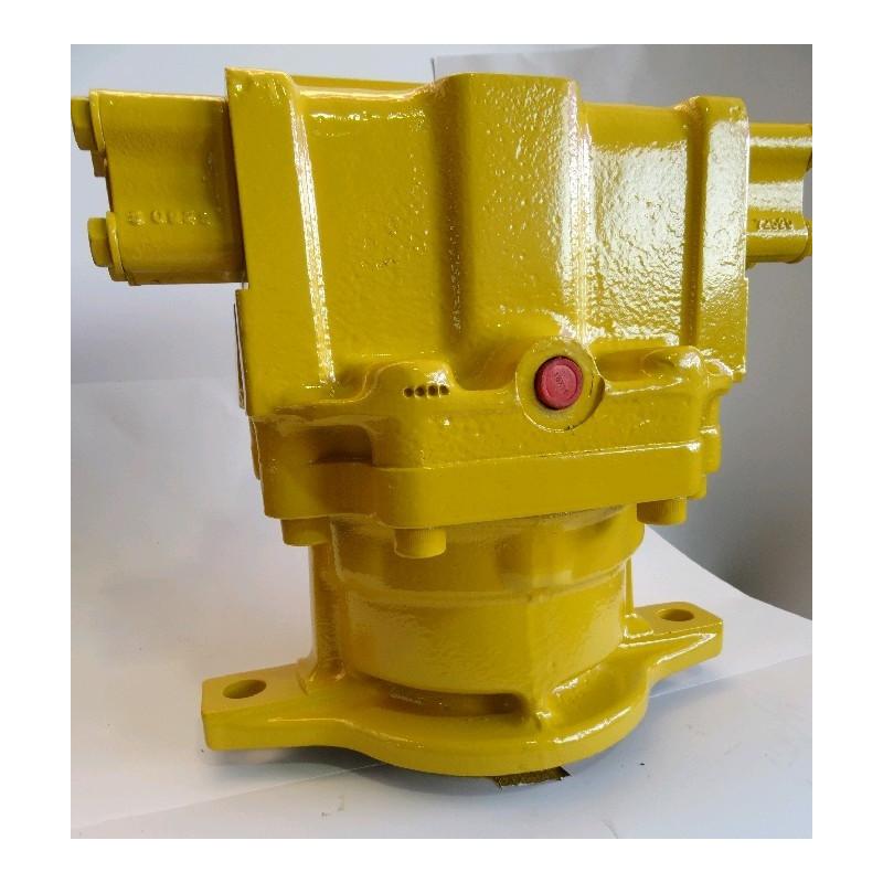 Moteur hydraulique 706-77-01170 pour Pelle sur chenille Komatsu PC340-6 · (SKU: 908)