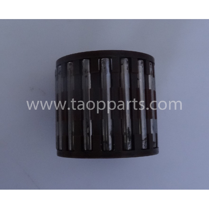 Komatsu Axle bearing 20Y-27-22220 for PC240LC-7K · (SKU: 56137)