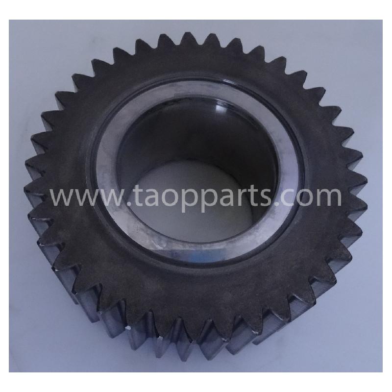 Komatsu Axle bearing 22U-27-21140 for PC240LC-7K · (SKU: 56136)