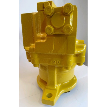 Komatsu Hydraulic engine 706-77-01170 for PC340-6 · (SKU: 908)