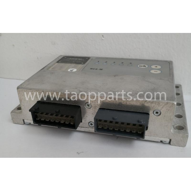 Controlador Komatsu 419-18-31403 para WA320-5 · (SKU: 56238)