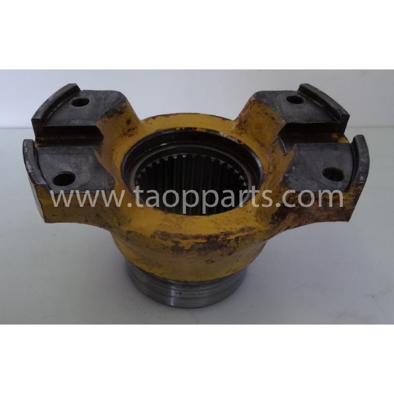 Tulipa 426-23-11230 para Pala cargadora de neumáticos Komatsu WA600-3 · (SKU: 56269)