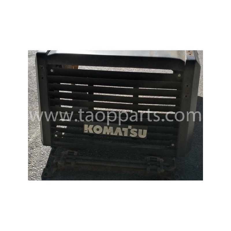 Grilaj Komatsu 56D-54-21131 pentru HM300-2 · (SKU: 55951)