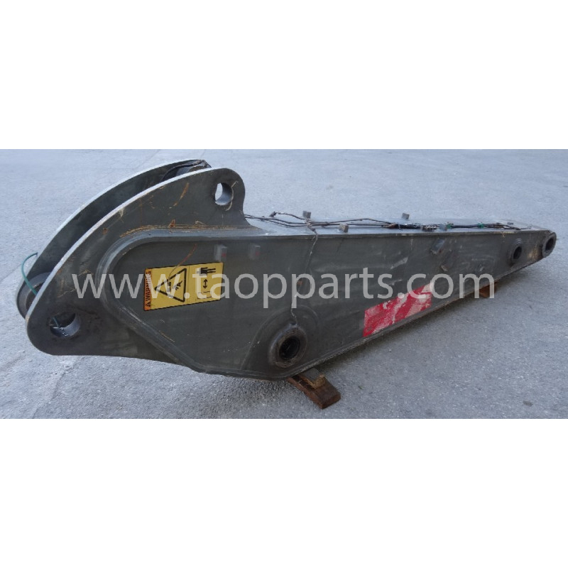 Volvo Rocker 14520204 for EC360BLC · (SKU: 54152)