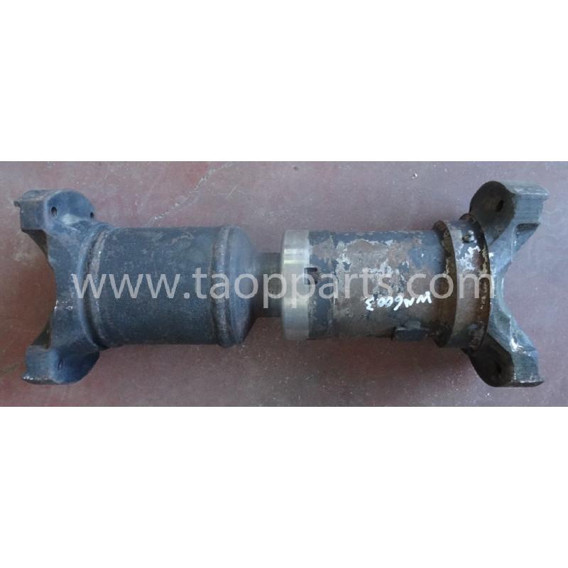 Cardan shaft Komatsu 426-20-12650 pour WA600-3 · (SKU: 56293)