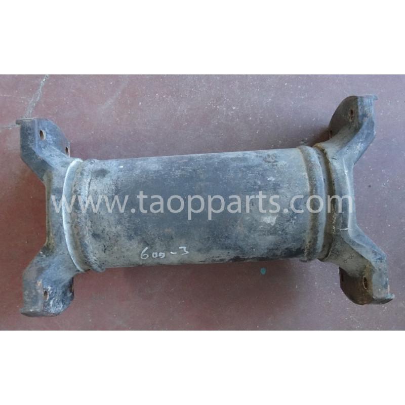 Cardan 426-20-24650 para Pala cargadora de neumáticos Komatsu WA600-3 · (SKU: 56295)