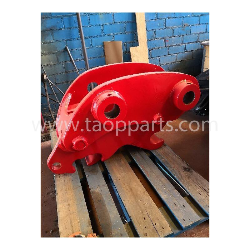 Attacco Rapido Komatsu 55555-00110 del PC240LC-7K · (SKU: 56347)