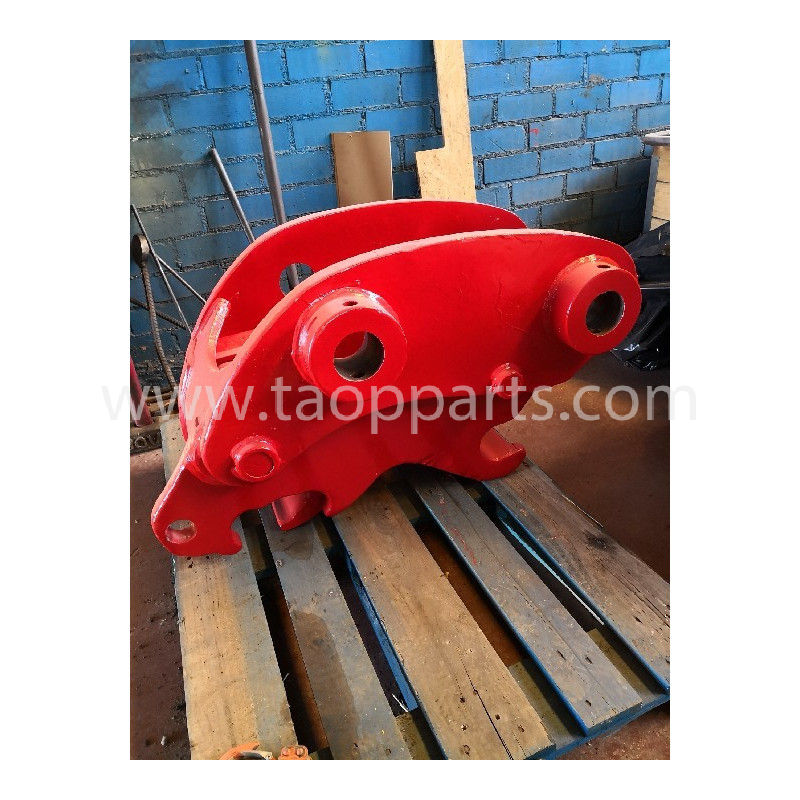 Engate Rapido Komatsu 55555-00110 PC240LC-7K · (SKU: 56347)