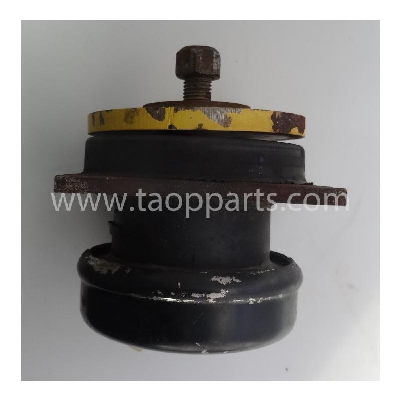 Sinemblock usado 421-54-22862 para Pala cargadora de neumáticos Komatsu · (SKU: 56354)