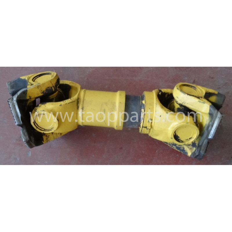 Volvo Cardan shaft 15085431 for L220E · (SKU: 52069)