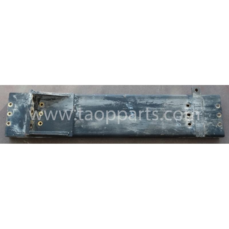 Soporte Komatsu 426-03-21261 para WA600-3 · (SKU: 56363)