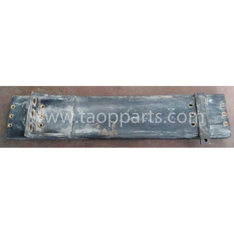 Soporte Komatsu 426-03-21251 para WA600-3 · (SKU: 56364)
