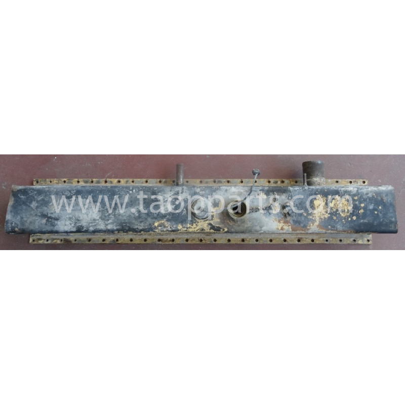 Komatsu Tank 426-03-21220 for WA600-3 · (SKU: 56366)