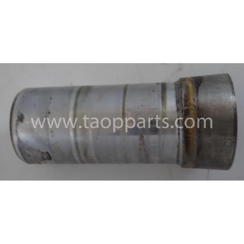 Komatsu Pin 426-46-11220 for WA600-3 · (SKU: 56376)