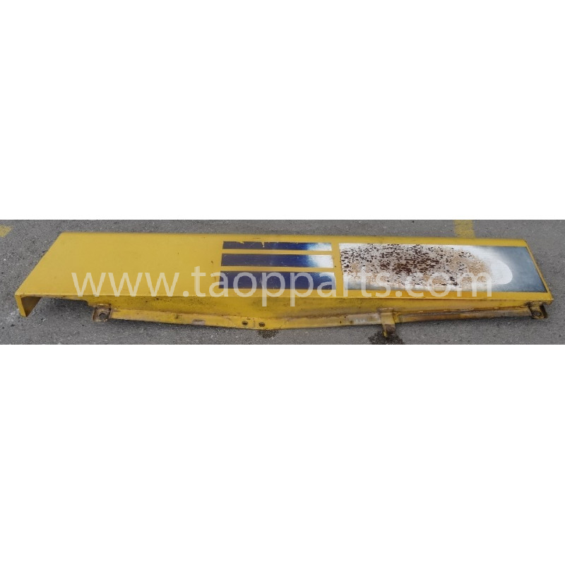 Porte Komatsu 426-54-41333 pour WA600-6 · (SKU: 55694)