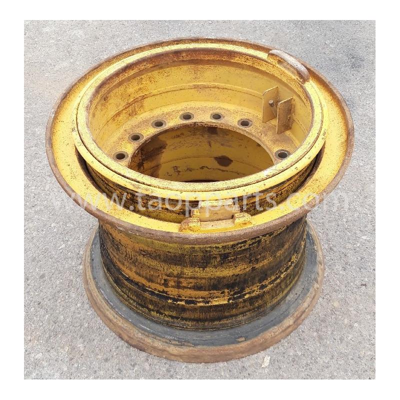Cerchione 23.5 R25 Komatsu 56D-30-11500 del HM300-2 · (SKU: 55947)