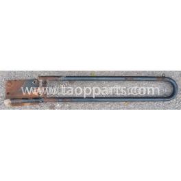 Komatsu Hand rail 426-54-35141 for WA600-6 · (SKU: 56461)