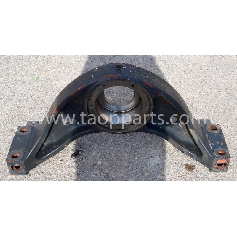 Soporte oscilante usado 419-46-37111 para Pala cargadora de neumáticos Komatsu · (SKU: 56471)