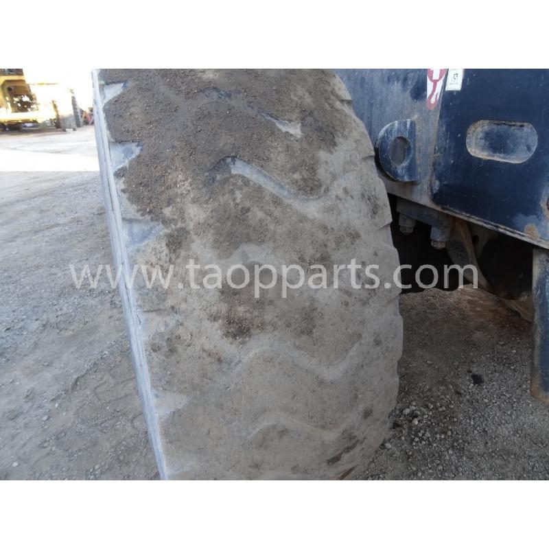Radial tyres CRT 20.5R25 · (SKU: 56474)