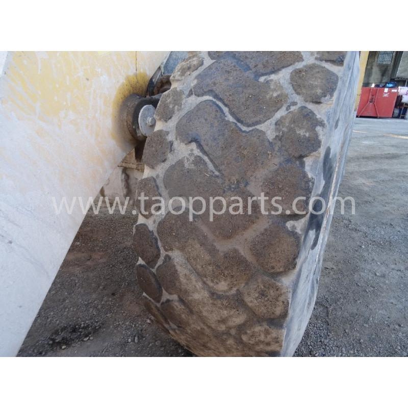 Neumático Radial MICHELIN 20.5R25 · (SKU: 56476)