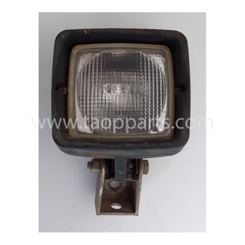 Volvo Work lamp 11039846 for EC460BLC · (SKU: 56491)