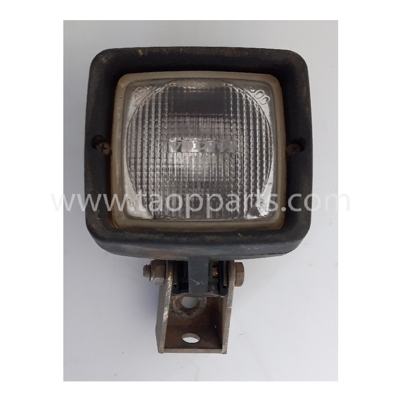 Volvo Work lamp 11039846 for EC460BLC · (SKU: 56491)