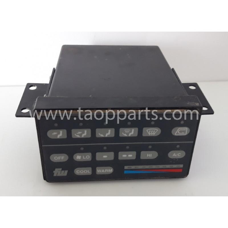 Controlador Komatsu 421-S62-H412 para WA470-3H · (SKU: 56493)