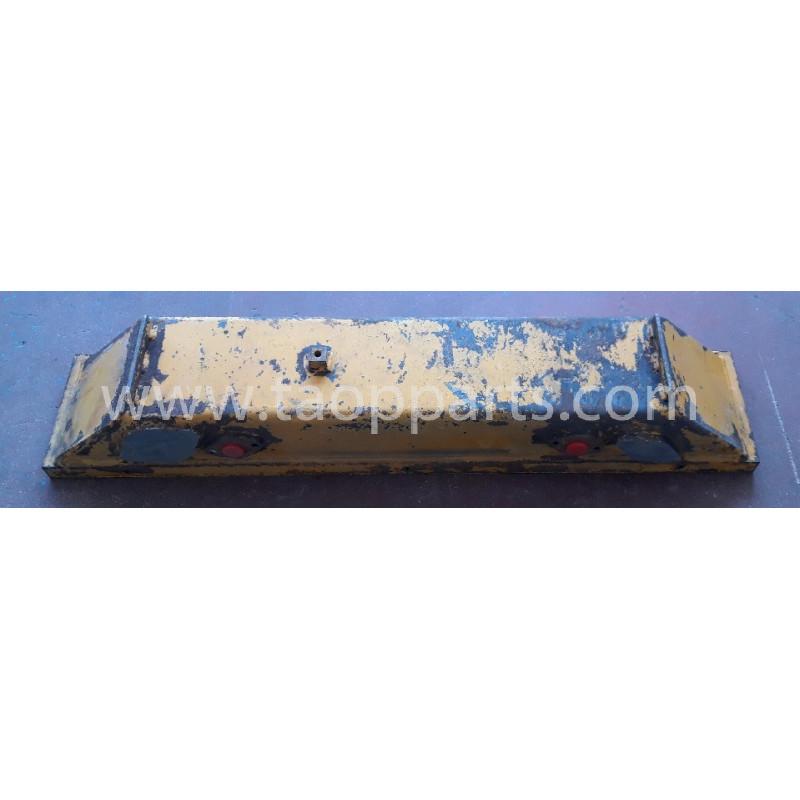 Tanque Komatsu 17A-03-11131 D155AX-3 · (SKU: 56499)