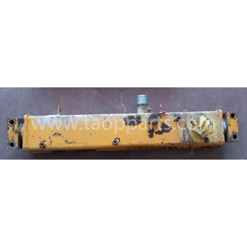 Tanque Komatsu 17A-03-11111 D155AX-3 · (SKU: 56500)