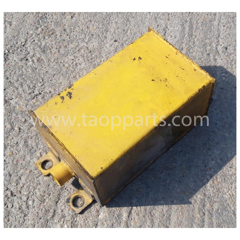 Komatsu box 569-02-82210 for HD 465-7 · (SKU: 56501)