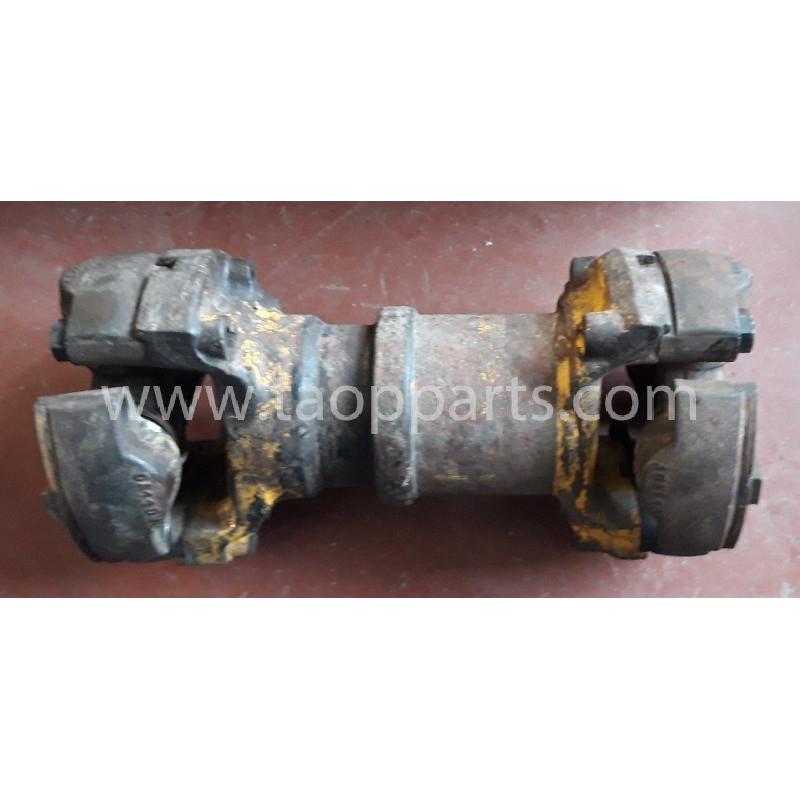 Volvo Cardan shaft 11116162 for A40D · (SKU: 55560)