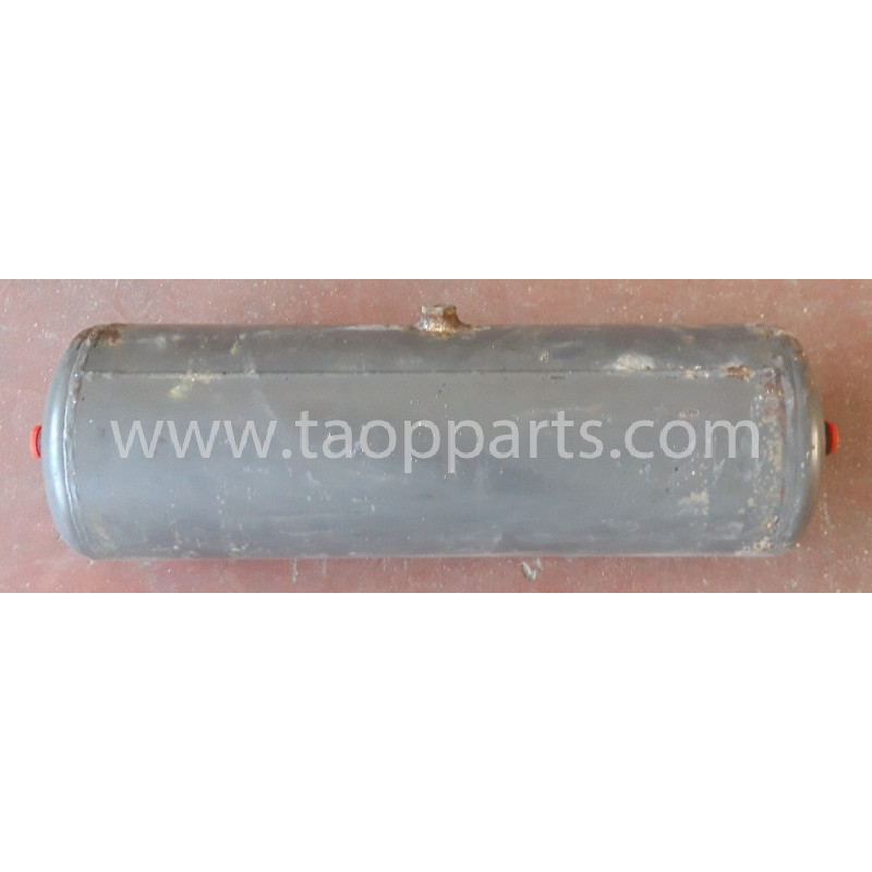 Volvo Reserve tank 11190888 for A40D · (SKU: 56516)