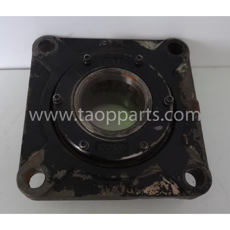 Rodamiento 421-20-15123 para Pala cargadora de neumáticos Komatsu WA480-6 · (SKU: 56584)