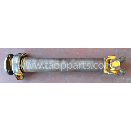 Volvo Cardan shaft 11410367 for L180E · (SKU: 53705)