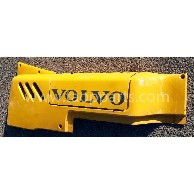 Volvo Cover 11192527 for A35D · (SKU: 56597)
