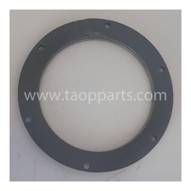 Porta reten usada 421-46-37150 para Pala cargadora de neumáticos Komatsu · (SKU: 56719)
