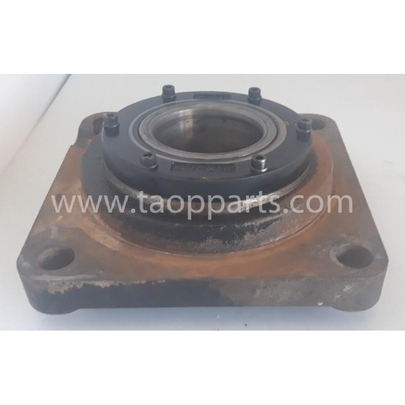 Coussinet Komatsu 421-20-15123 pour Chargeuse sur pneus WA480-5H · (SKU: 56730)