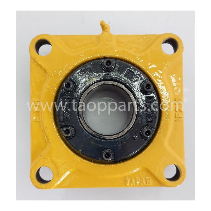 Rodamiento usado Komatsu 419-20-15114 para WA320-3H · (SKU: 56781)