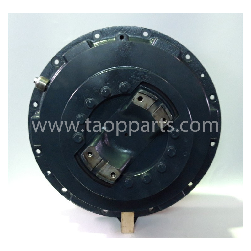 Damper [usagé|usagée] 426-12-31001 pour Chargeuse sur pneus Komatsu · (SKU: 55673)