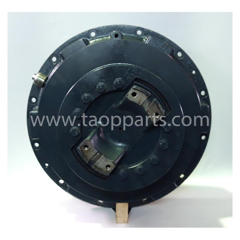 Damper usado 426-12-31001 para Pala cargadora de neumáticos Komatsu · (SKU: 55673)
