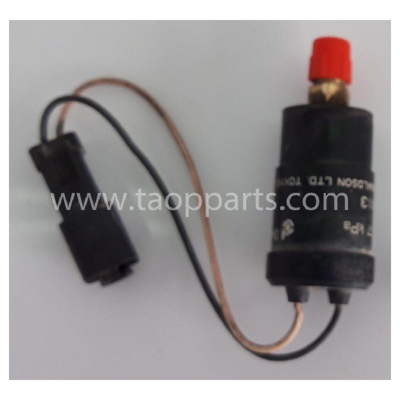 Sensor Komatsu 600-815-8860 para HD 465-7 · (SKU: 56808)
