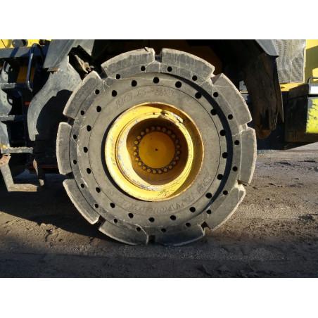 Neumático Macizo SG REVOLUTION 26.5 R25 · (SKU: 930)