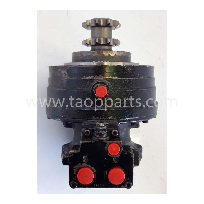 Moteur hydraulique Komatsu 37A-60-11102 pour SK815-5 · (SKU: 55517)