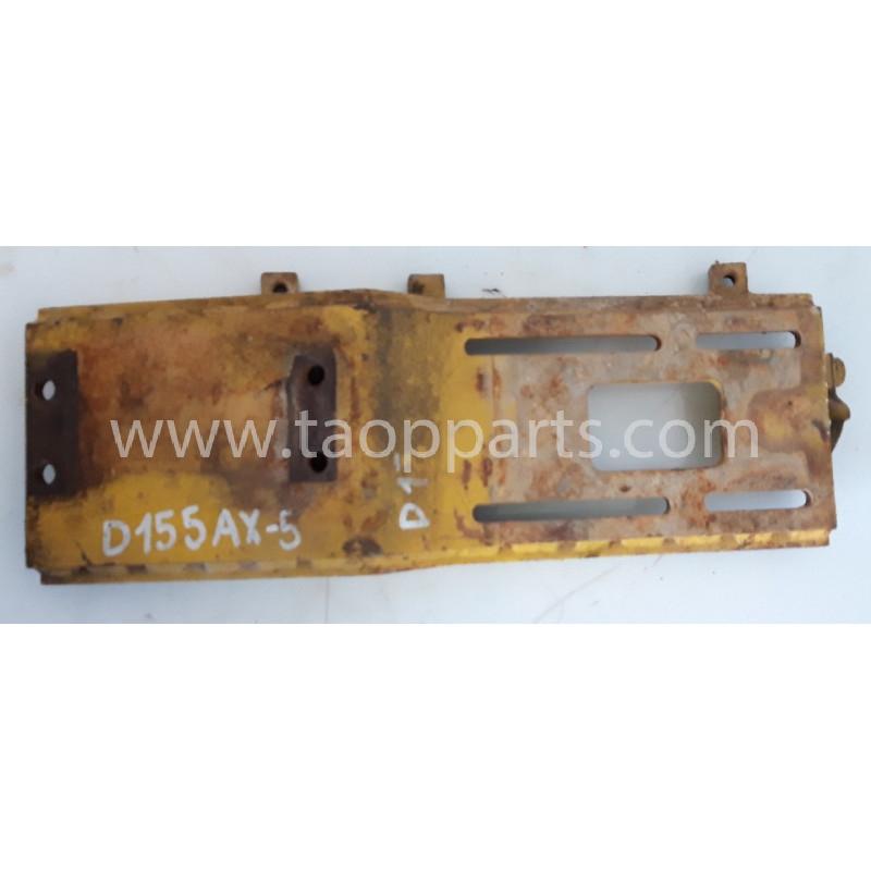 Soporte Komatsu 17A-911-1412 para D155AX-5 · (SKU: 56835)