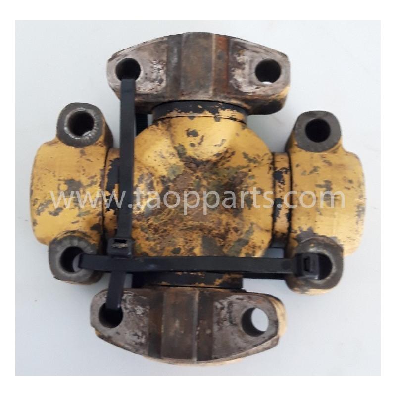 Krzyżak Wału Napędowego Komatsu dla modelu maszyny D155AX-5