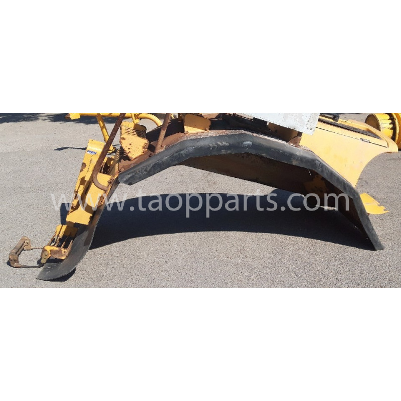 Volvo Fender 11190896 for A40D · (SKU: 55587)