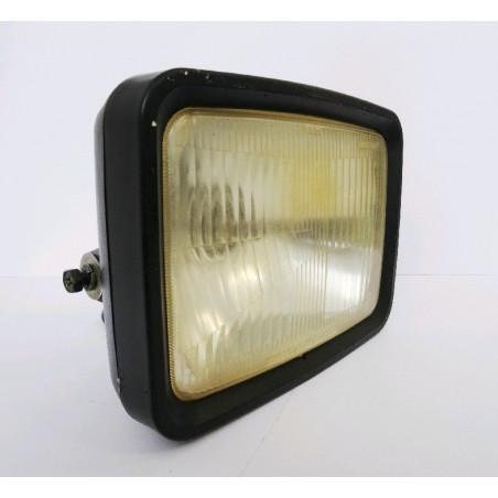 Komatsu Work lamp 424-06-43211 for WA500-6 · (SKU: 952)