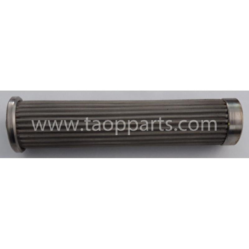 Filtres Komatsu 207-60-61250 pour PC450LC-6K · (SKU: 56871)