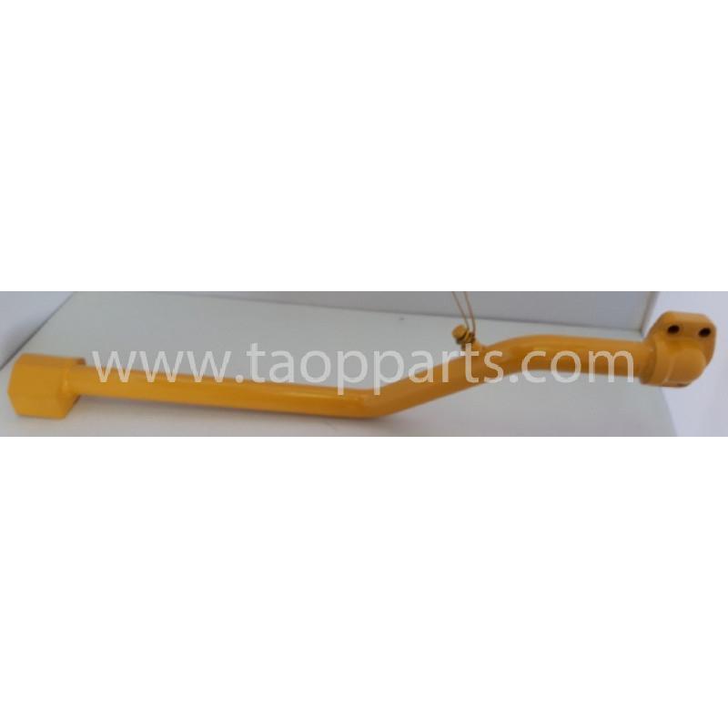 Tuburi Komatsu 707-86-14031 pentru WA480-5H · (SKU: 56873)